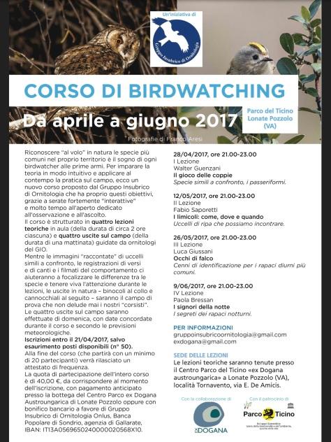 Corso bw 2017.jpg